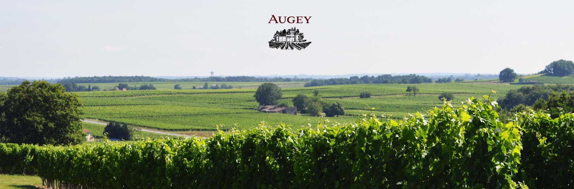 augey-logo-paysage2
