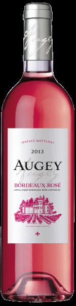 augey_bordeaux_rose