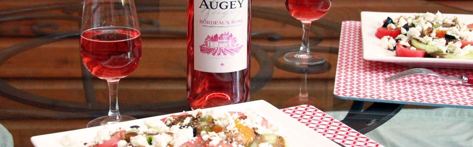 augey_rose_recette_2