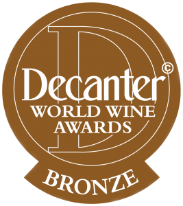 decanter_bronze