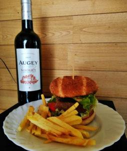 augey-hamburger
