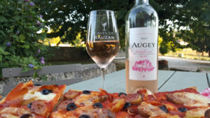 augey-pizza-figues