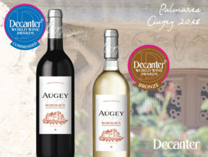 decanter_médailles_augey2018